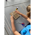 Preparing printing blocks in Y2