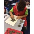 Clay in Y5
