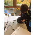 Investigating conductors and insulators