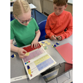 Multiplication and Division in Y6