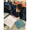Bread tasting in Y3 evaluating existing products