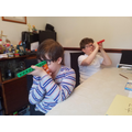 Home learning 19/05/20