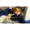 Weaving in Y2