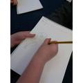 Sketching in Y4