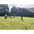 Sports in Y2