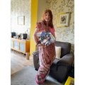 World Book Day at home