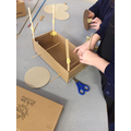 Wheels and axles in Y2