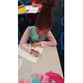 Creating stories in Y4