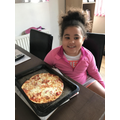 Home learning 15.05.20