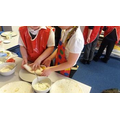 Cooking and nutrition in Y2