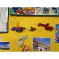 our summer term displays