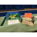 Easter Competition