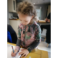 Home learning 18.05.20