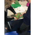 Clay work in Y3