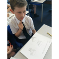 Design teacups in Y4