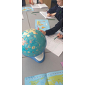 Geography in Y2