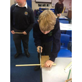 Bridge building in Y5