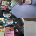 Home learning 11.05.20