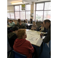 Saturday Y6 mathematics boosters