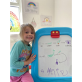 Home learning 6.5.20