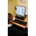 Creating a maze game in Y4