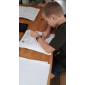 Home learning 21.05.20