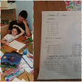 Home learning 12/05/20