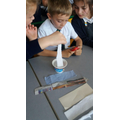 Absorbency in Y2