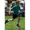 KS2 Sports afternoon