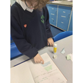 Practically exploring angles in Y5