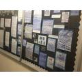 More displays