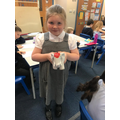 Homework projects in Y3