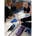 Place value in Y4