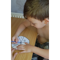 Home learning 6.05.20