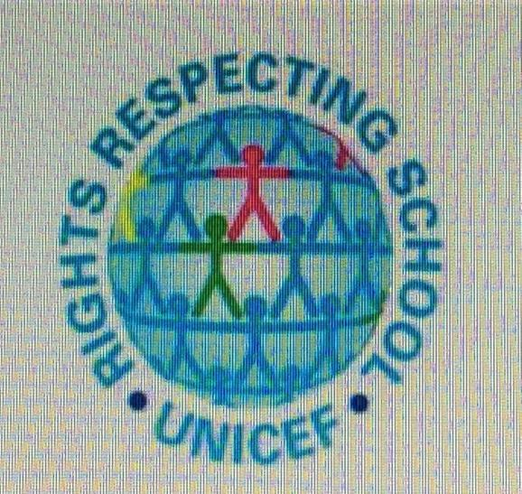 UNICEF article 28 & 29.