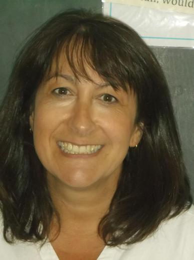 Ms Farrow - Computing