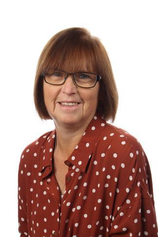 Mrs Teresa Smith