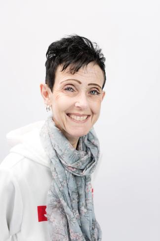 Miss Karen Cheater