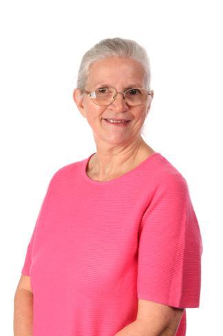 Mrs Karen Phillips