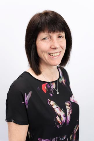 Mrs Chris Dunn - Aspen (LSA)
