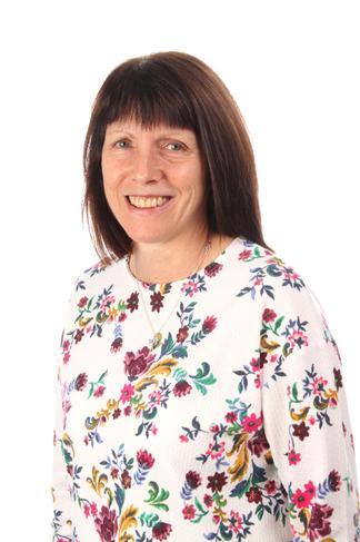 Mrs Chris Dunn