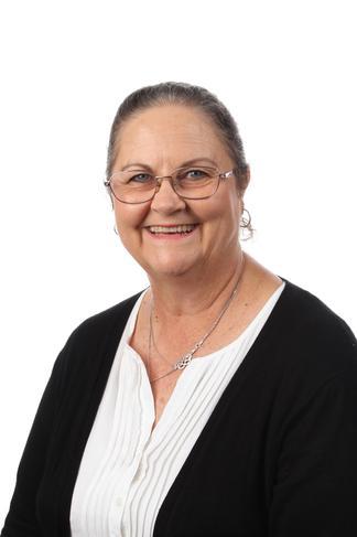 Mrs Moya Stewart - Cedar