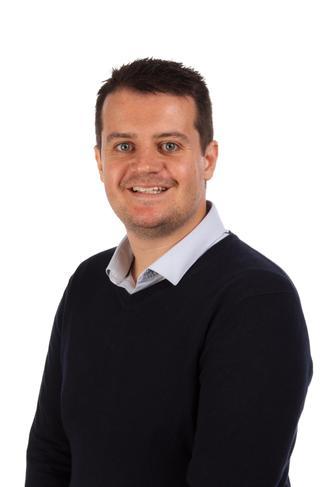 Mr Matt Kaal - Year 3 Leader of Learning