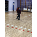 Use simple timers to measure how long it takes to carry out certain activities.