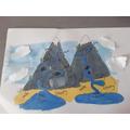 Eden's superb Rivers artwork!