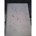 Brooke's Rivers artwork!