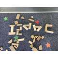 Jenson made Isaac's name out of blocks