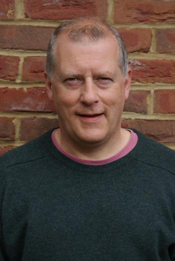 Tim Sanderson, Co-opted Governor