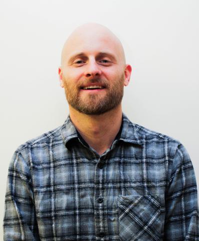 Gary Hilton - Deputy Headteacher
