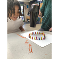 Learning through exploration.